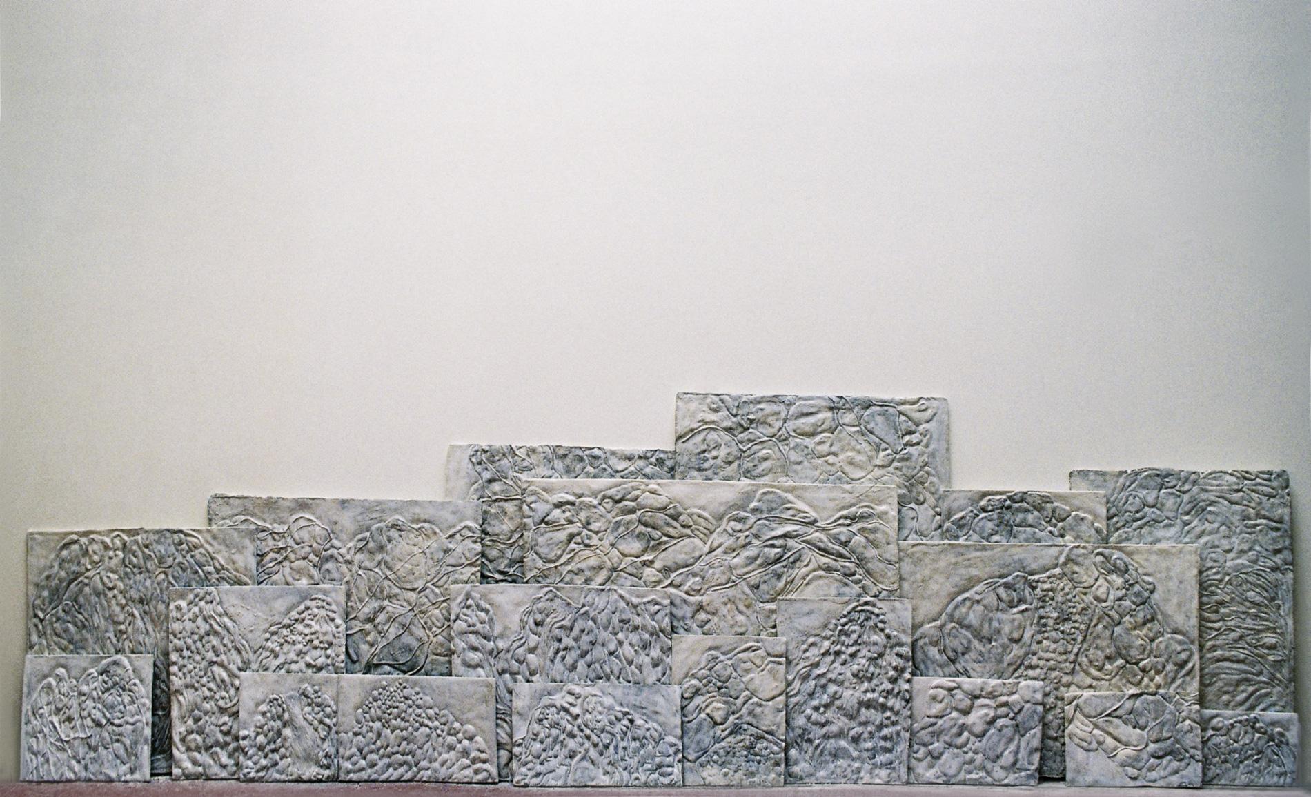 Bas-reliefs1