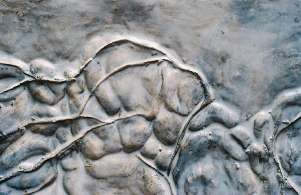 Valérie Novello - Bas-reliefs